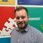 Chris Mills joins Data Direct