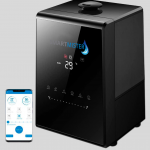 Data Direct introduces SmartMister