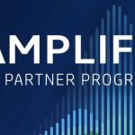 HP extends HP Amplify to retailers