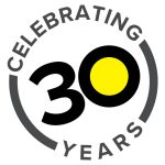 Knight Office Solutions celebrates 30th anniversary