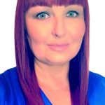Susan Simkiss joins Print-Rite Europe and PRPS