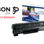 Turbon USA highlights latest new products