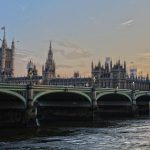 UK Parliament committee calls out Apple and Amazon