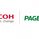 Ricoh Europe partners with Pagero