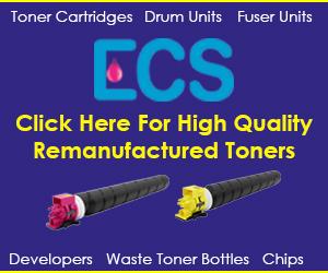 ECS Web ad January 2021