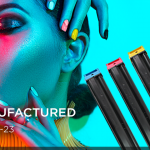 Latest new products from CIG