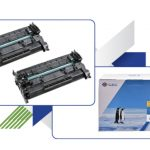 CTS Toner Supplies previews new products