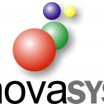 Inkmaker teams up with Novasys Group