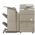 Canon introduces new series of remanufactured MFPs