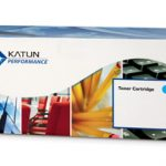 Katun North America Introduces new products