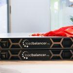 Konica Minolta partners with Loadbalancer.org