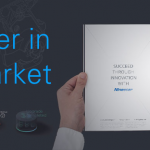 Ninestar claims it leads the aftermarket patent ranking