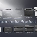 Pantum expands offering in India