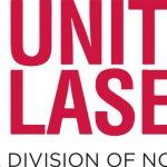 Novatech, Inc. acquires United Laser