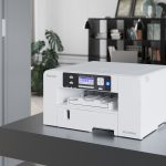 Ricoh enters the work from home market