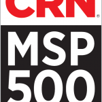 Marco named to CRN's 2021 MSP 500 list