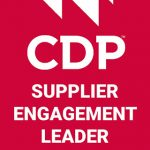 Ricoh earns place on CDP2020 leaderboard