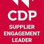 Konica Minolta selected for CDP rating
