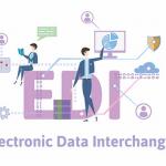 ECS talks EDI technology