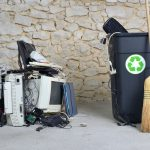UK Government to consider requiring online marketplaces to collect eWaste from customers