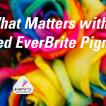 New re-engineered EverBrite inks tested