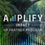 HP introduces its new Impact programme