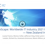 IDC releases top 10 IT industry trends for NZ