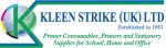 Kleen Strike (UK) Limited
