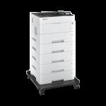 Kyocera adds new A3 Ecosys device