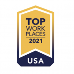 Energage names Marco a Top Workplaces USA
