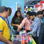 Paperworld India rescheduled to March 2022