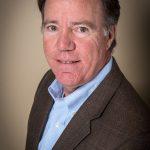 Scott Robinson to lead Toshiba's MPS Business