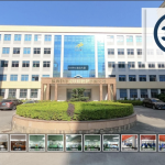 HYB offers 360° virtual factory tour