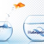 Nubeprint Direct set to disrupt the MPS market