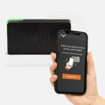 Y Soft launches mobile-based authentication solution