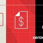 Xerox announces organisation changes
