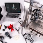 Are 3D printers too toxic for humans?