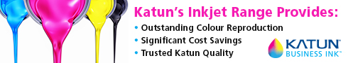 Katun March Web Advert 2021