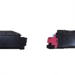 ECS releases new remanufactured cartridges for Kyocera devices