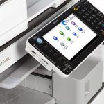 Static showcases new remanufactured cartridges for Ricoh devices