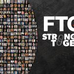 FTG kicks off 2021 with virtual conference