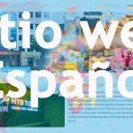 HYB launches dedicated Spanish website