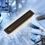 Toshiba adds new high speed scanner element