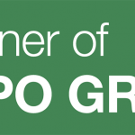 Ricoh joins WIPO Green