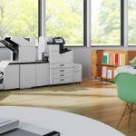 Epson awarded Sourcewell contract for business inkjet devices