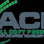 ACP acquires Konica Minolta direct branches