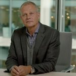 Carsten Bruhn joins Ricoh North America