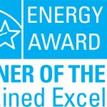 Canon and Ricoh receive Energy Star awards