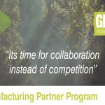 GM Technology launches new partner programme