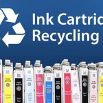 LexJet launches new ink cartridge collection